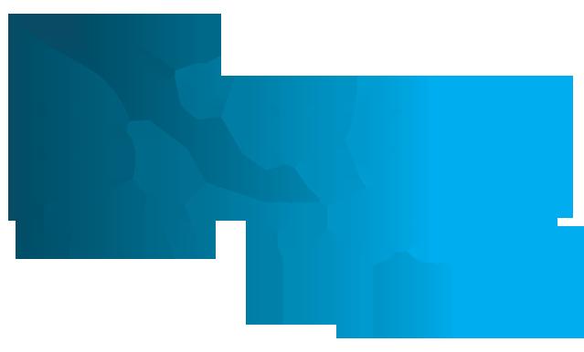 Byren Ventures